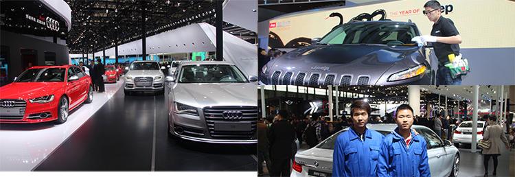 入局汽车后市场,汽车维修这个证必须拿到手!